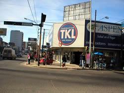 Farmacias Tkl San Miguel - San Miguel - Gba Oeste, Buenos