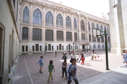 Director de escuela argentina se coje a una maestra en la oficina de direccion despues de clases pack de fotos httpzoee509th - 3 4