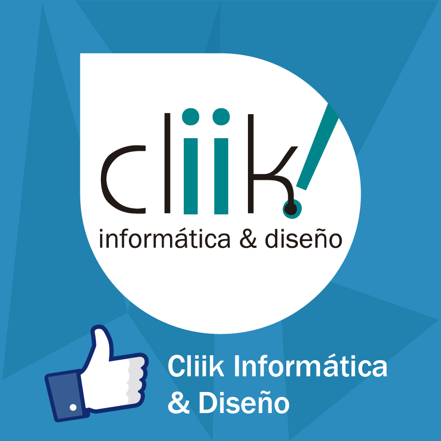 Cliik inform tica dise o chaco chaco argentina for Diseno arquitectonico informatica