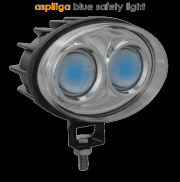 Aspiliga safety techology for life tel fono direcci n for Muebles sayma